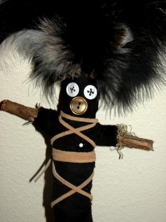 real voodoo doll revenge spells | KAMDEV MANTRA IN HINDI