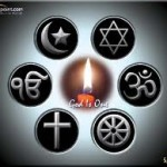 how to do vashikaran