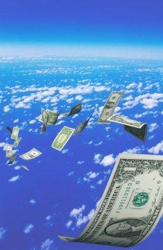 BLACK MAGIC SPELLS FOR MONEY | KAMDEV MANTRA IN HINDI